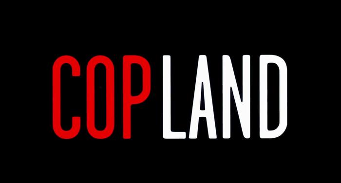 Cop Land Titles 1
