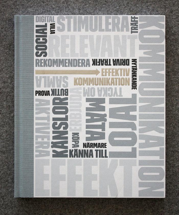 Effektiv Kommunikation 1