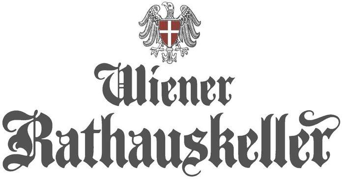 Wiener Rathauskeller 2