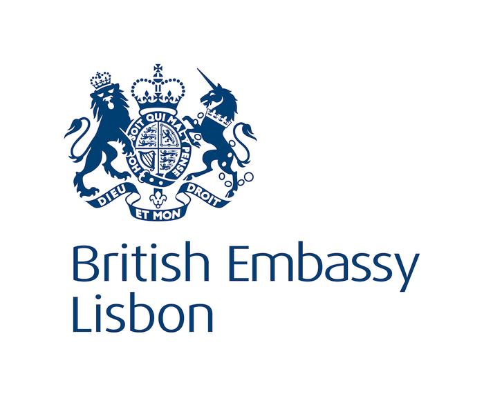 British Embassy Logos 5