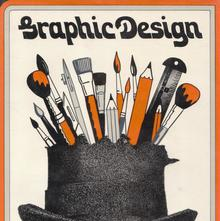 <cite>Graphic Design. Time and Money-Saving Tricks of the Trade</cite> by Tony Hinwood