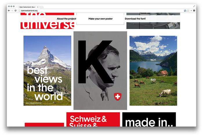Open Switzerland 2