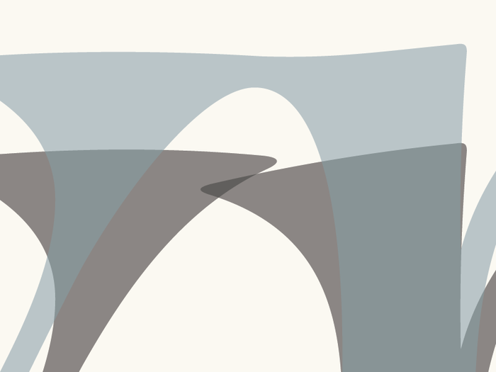 Slight modification to Regatta. Also, lifted the foot of the 'i' and rounded/bent parts of the blocky logo square. All modifications in this gif:http://cl.ly/SRie