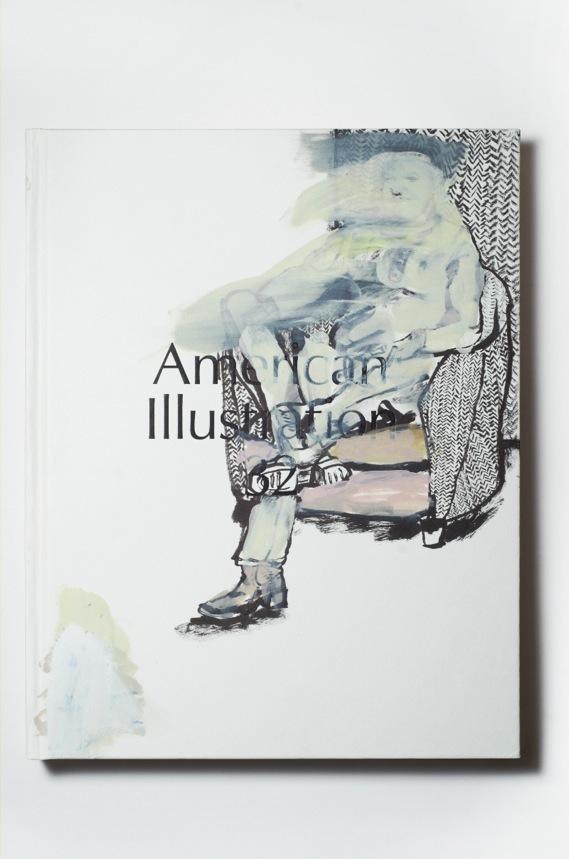 Cover byFranca Barone