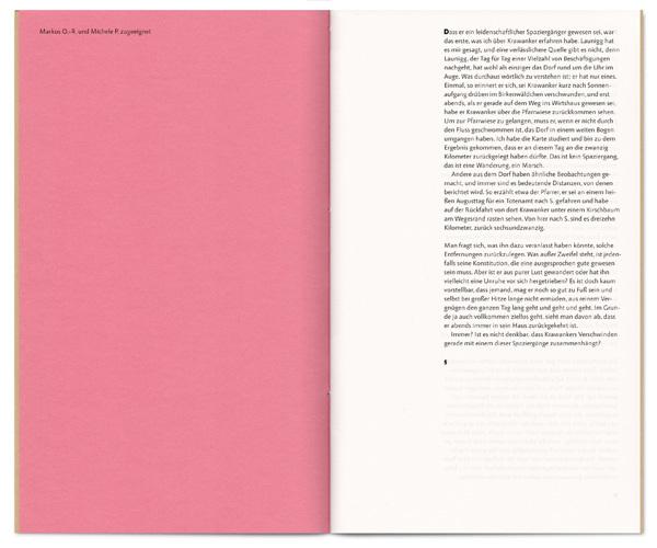 Krawanker by Bruno Pellandini 3