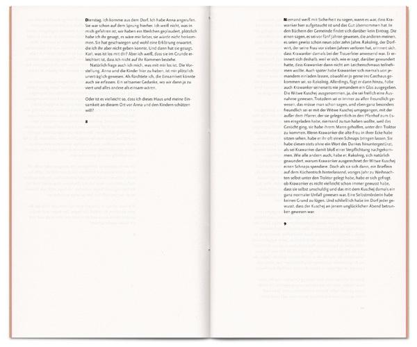 Krawanker by Bruno Pellandini 4