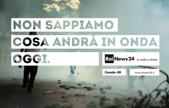 RaiNews24 1