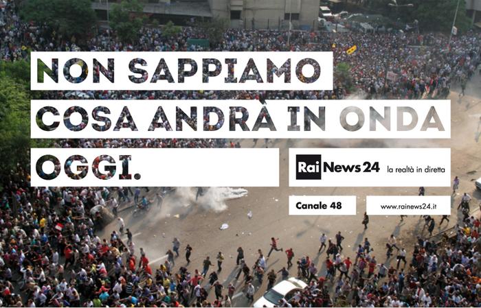RaiNews24 5