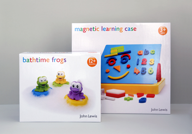John Lewis Toys 5
