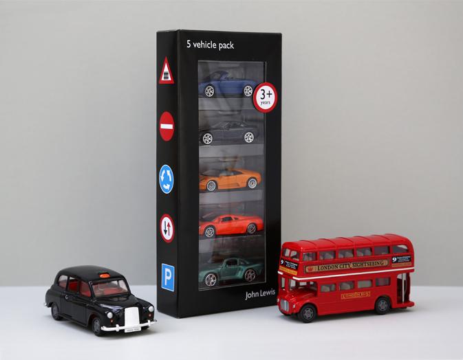 John Lewis Toys 3