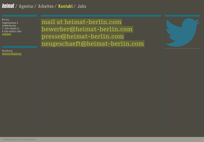 Heimat Berlin Website 5