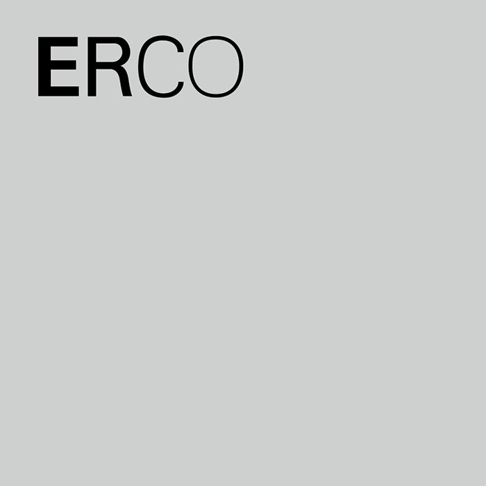 ERCO Lighting logo