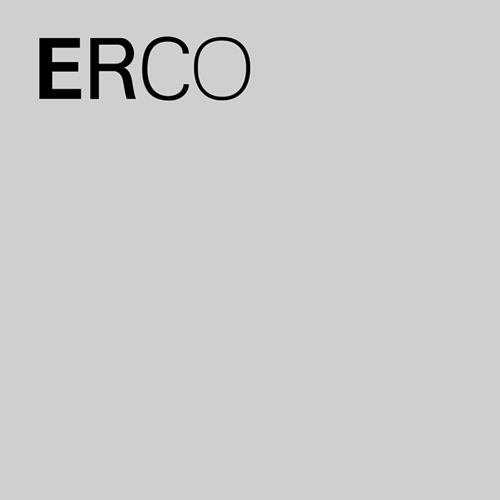 ERCO Lighting logo