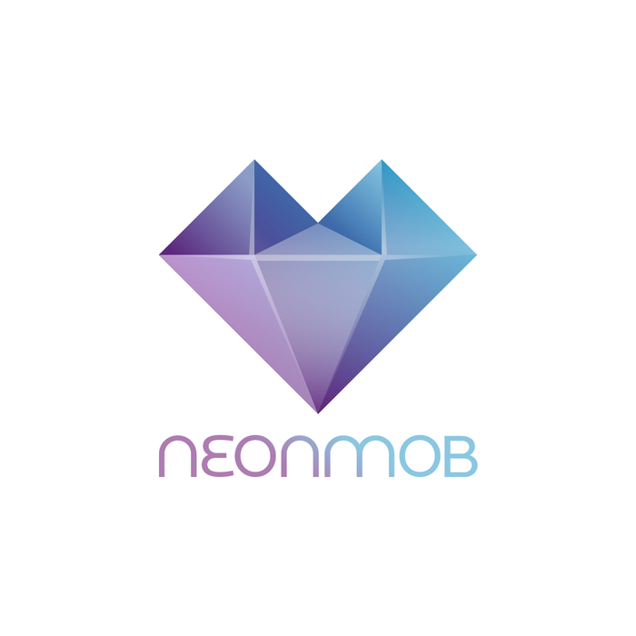 NeonMob 1