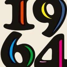 <cite>1964</cite> by Jochen Arntz