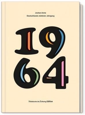 1964 by Jochen Arntz 3