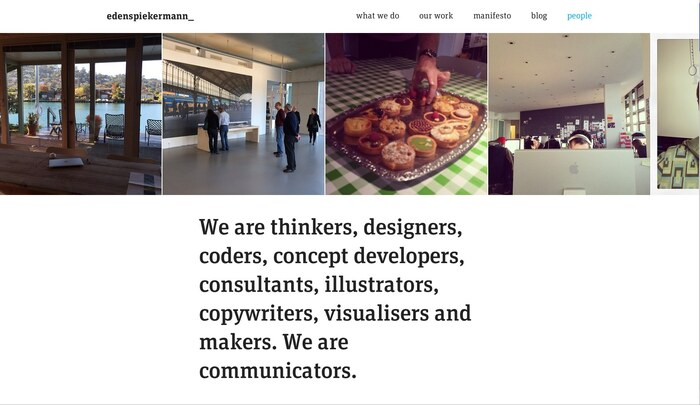 EdenSpiekermann Brand Display 4