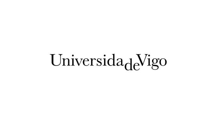 University of Vigo 1