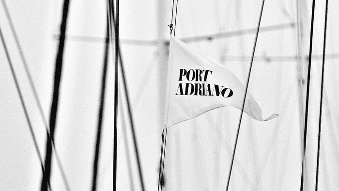 Port Adriano 8