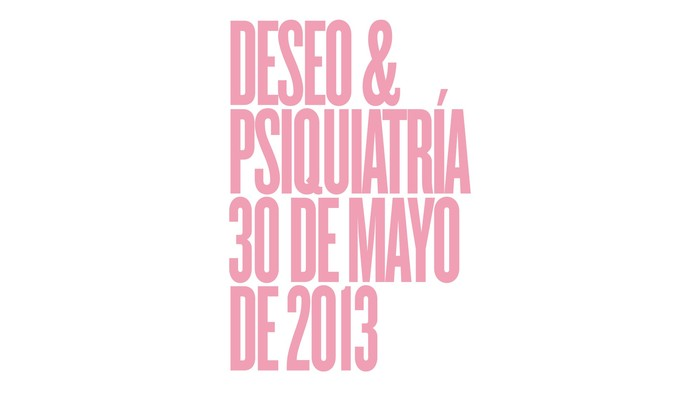 Deseo & Psiquiatría 2