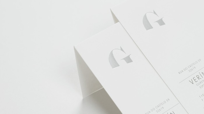Gargalo identity and packaging 4