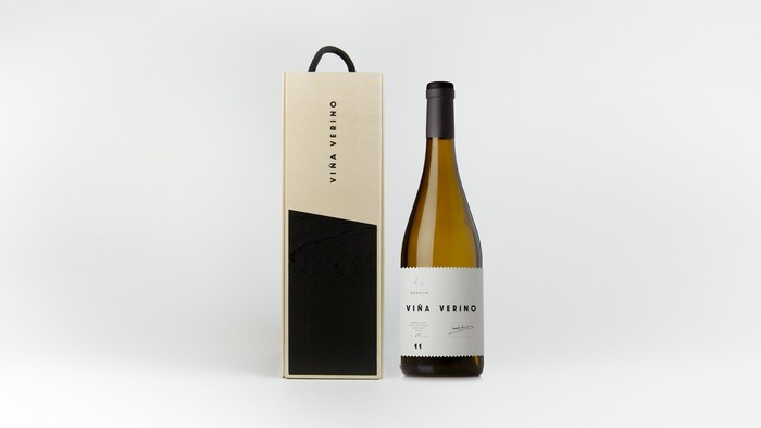 Gargalo identity and packaging 7