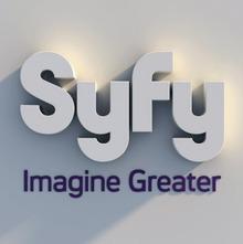 Syfy (2009)