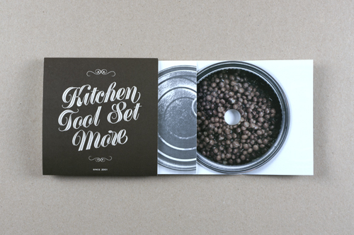 More by Kitchen Tool Set 1