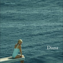 <cite>Diana<cite> movie poster