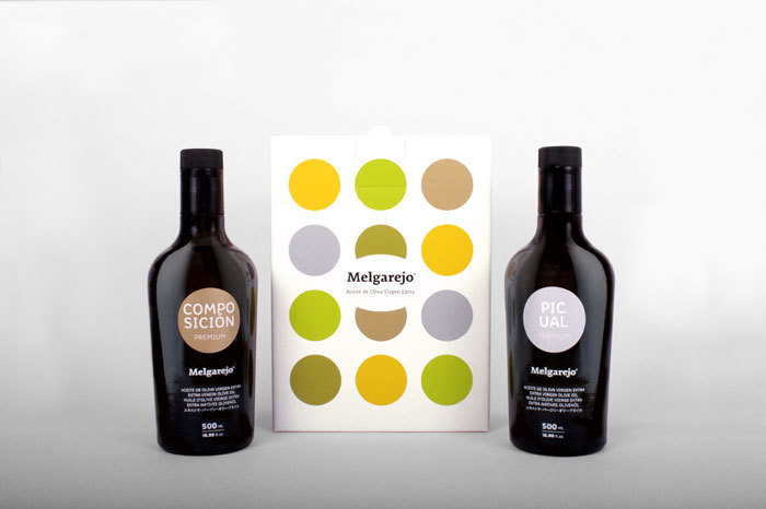 Melgarejo Premium Packaging 1