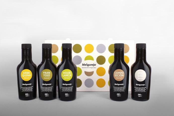 Melgarejo Premium Packaging 3