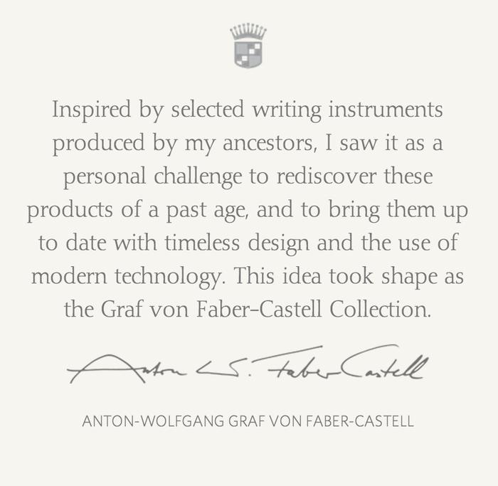 Faber Castell website 3