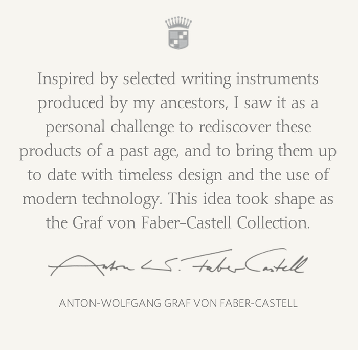 Faber Castell website 3