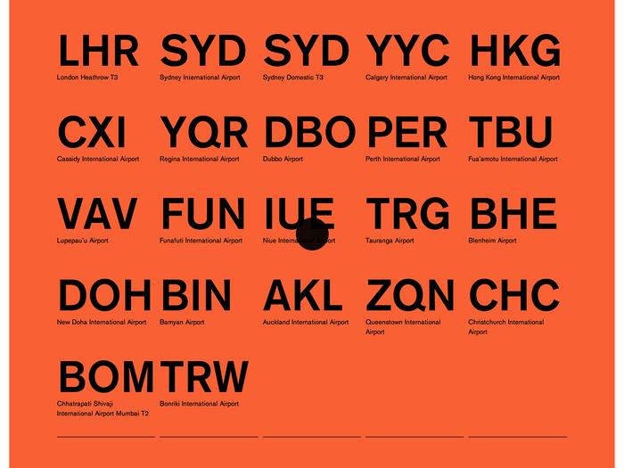 Tim Mein Architects website 4