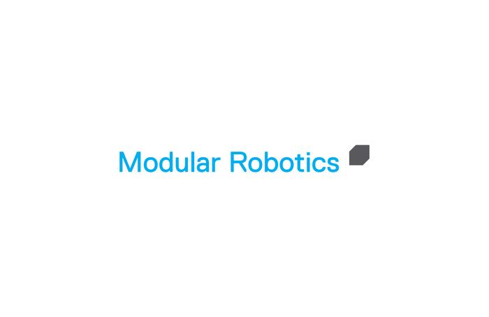 Modular Robotics 4
