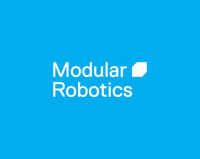 Modular Robotics 3
