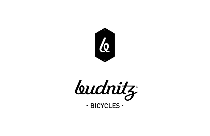 Budnitz Bicycles 1