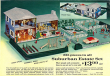 <cite>Sears Toy Book</cite>, 1963