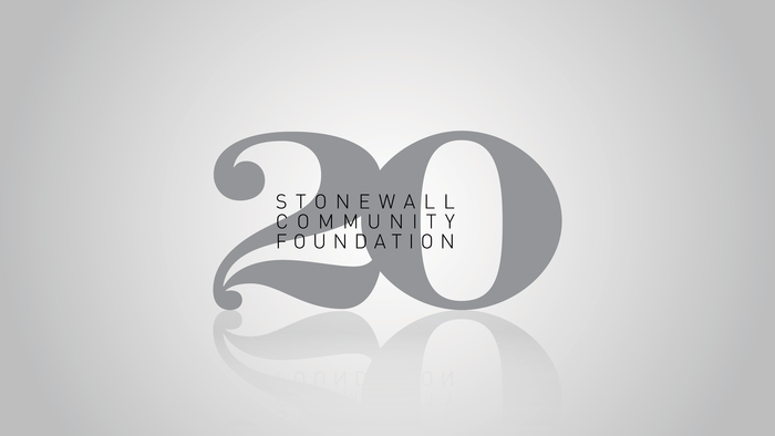 Stonewall Annual Gala 2010 1
