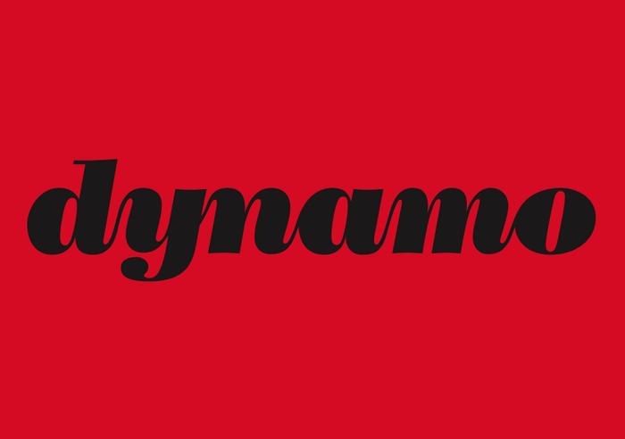 Dynamo Fundraiser for Boulder Museum of Contemporary Art 2