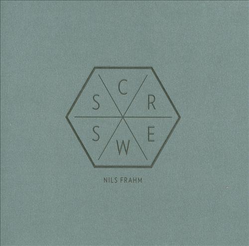 Screws by Nils Frahm 3