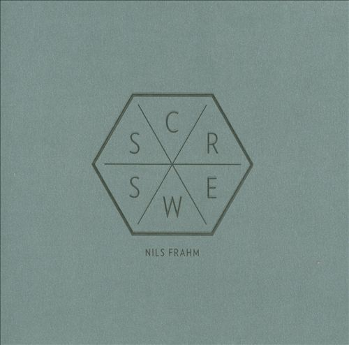 Screws by Nils Frahm 3