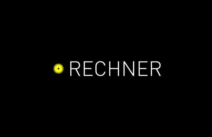 Rechner app and website 2