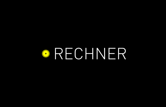 Rechner app and website 2