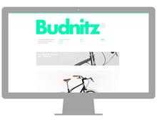Paul Budnitz website