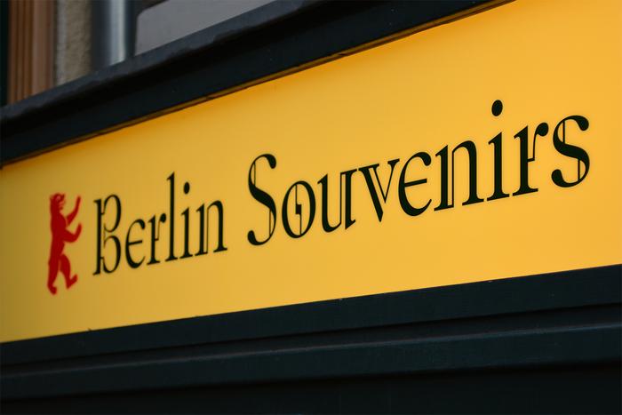 Berliner GenussWerk 2