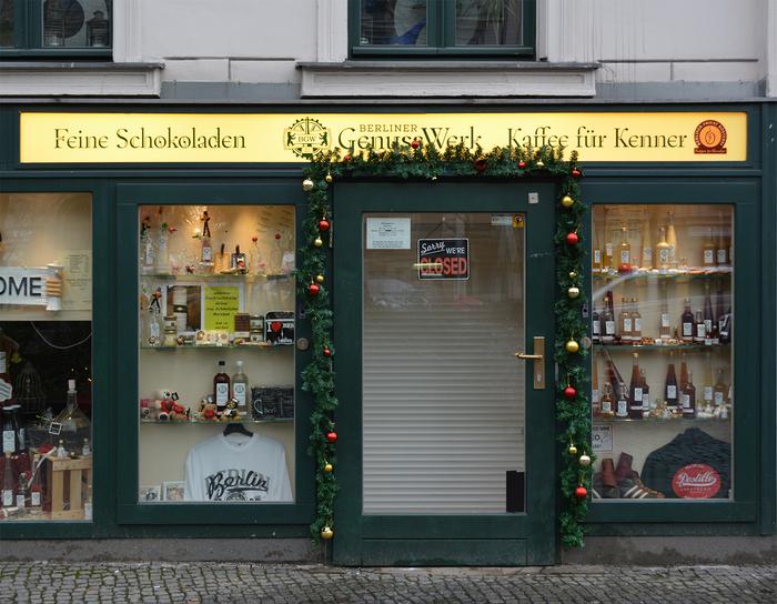 Berliner GenussWerk 4