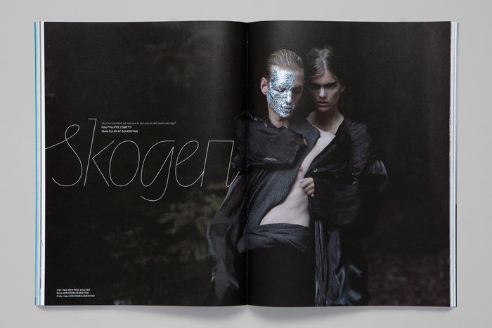 Rodeo Magazine 2
