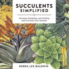 <cite>Succulents Simplified</cite>