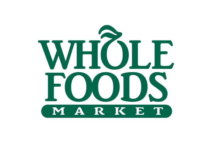 Whole Foods Market identity 1